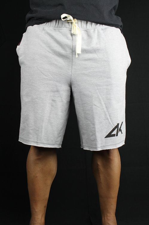 Gry AK Sweat Shorts