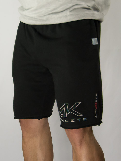 AK Athlete Sweat Shorts