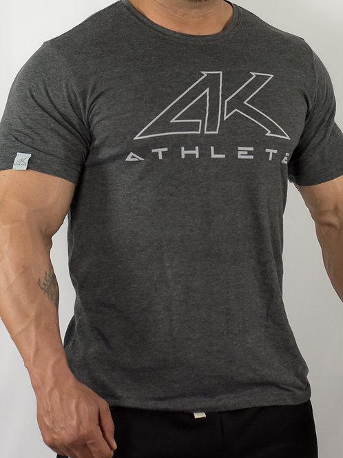 AK Athlete Tee