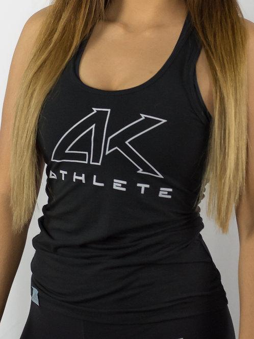 AK Athlete Tank-Racerback
