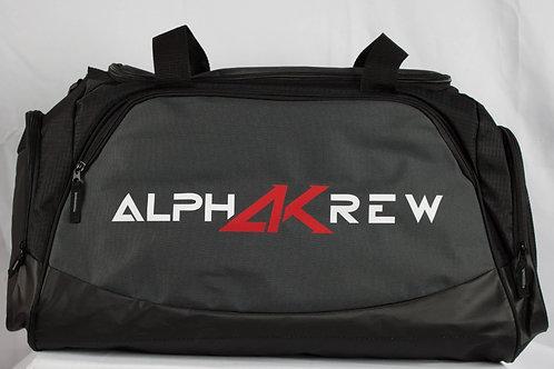 AK Gym Bag