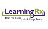 LearningRX Charlottesville.png