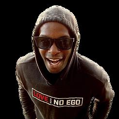 Mr Love No Ego Freddy Jackson