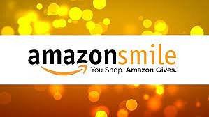Amazon Smile donates to the Love No Ego Foundation