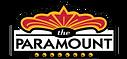 Paramount-Logo-e1487014971711.png