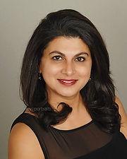 Ishaani Geetam, Advisory Team- The Love No Ego Foundation