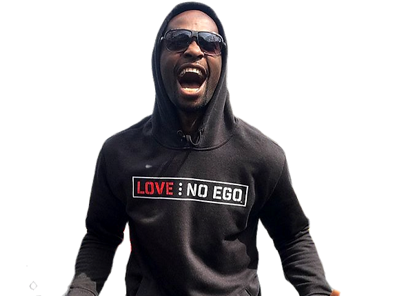 When%20your%20energy%20is%20Love...NoEgo