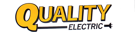 Quality Electric , LLC of Charlottesville, Virginia. United States