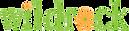 Wildrock Logo.png