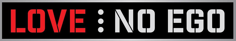 Logo LoveNoEgo(1jpeg).jpg