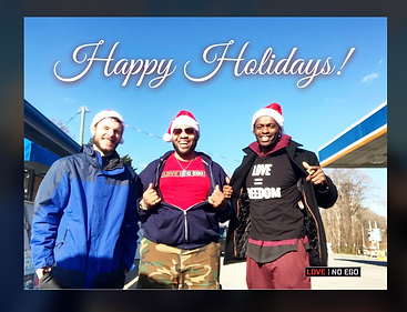 Holiday Gas-up Pic.png