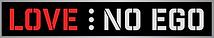 Logo LoveNoEgo(1png).png