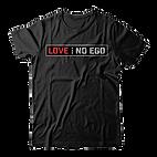 LoveNoEgoOriginal_edited_edited.png