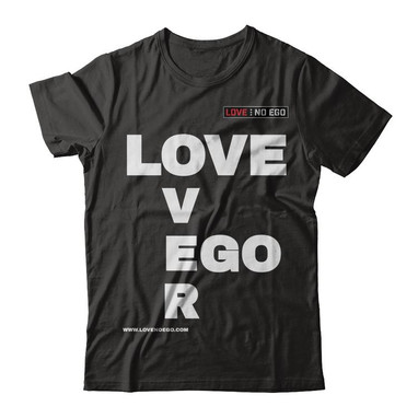 Love...No Ego Foundation