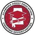 AlabamaAdultEducation.jpg