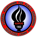 1 - ALAPCAE Logo Color PNG (002).png