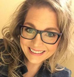 Erica Gilkerson