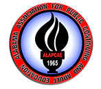 ALAPCAE Logo - Small.PNG