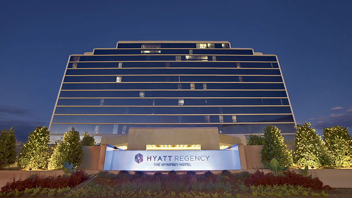 Hyatt-Regency-Birmingham-The-Wynfrey-Hot