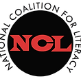 cropped-logo-ncl-removebg-preview.png