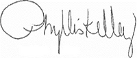 phyllis signature.png