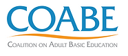 COABE Logo Small.png