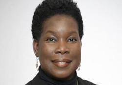 Phyllis Kelley