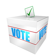 Voting Box image.png