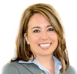 Melissa Ledbetter