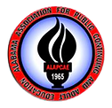 alapcae_logo-removebg-preview.png