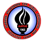 alapcae_logo-removebg-preview.png