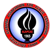 alapcae_logo-removebg-preview_edited.png