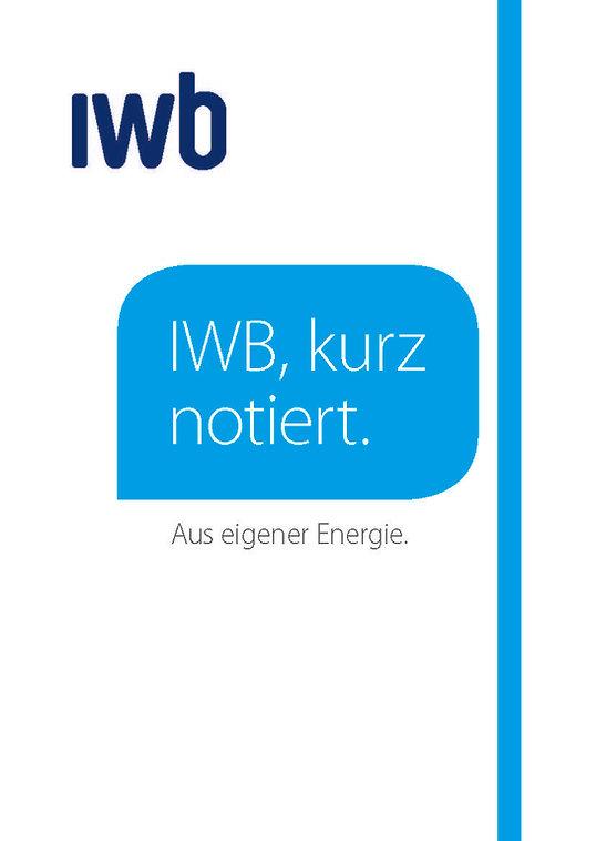 Texter Freelancer Energie Werbung Peter Rettinghausen