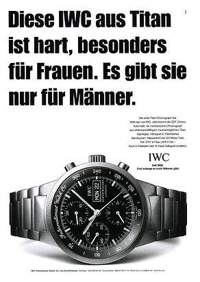 Peter_Rettinghausen_Texter_IWC_Titan.jpg