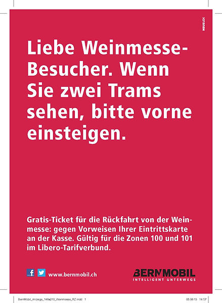 Texter Freelancer Rettinghausen