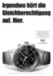 Peter_Rettinghausen_Texter_Freelancer_IW