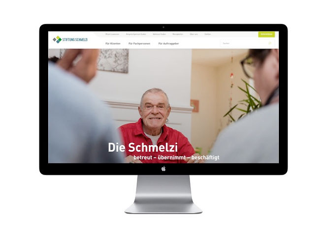 Peter_Rettinghausen_Texter_Website_Schme