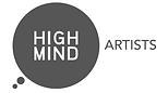 High Mind Foto film studio.png