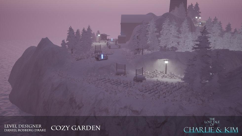 CozyGarden.jpg