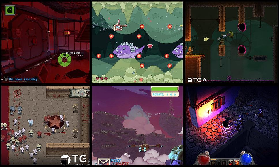 ReleasedGames.jpg