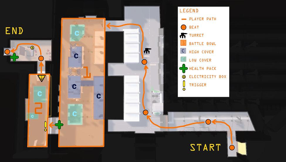 OverviewAbove05.jpg