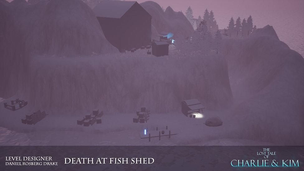 DeathAtFishShed.jpg