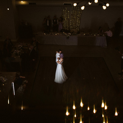 Dance Floor Lights.jpg