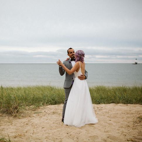 Lighthouse Beach Love.jpg