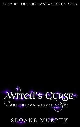 Witch's Curse Placeholder.jpg