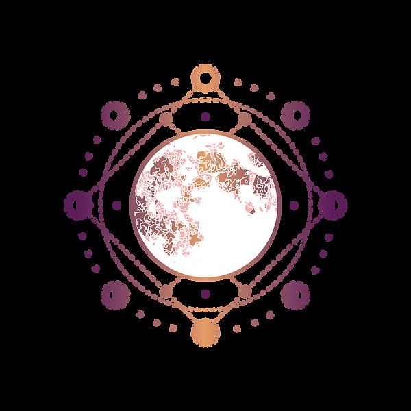 Mystic Moon_6.png