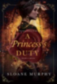 A-Princess's-Duty-Ebook.jpg