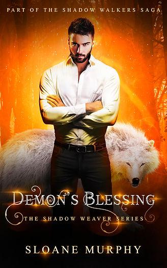 Demons Blessing front.jpg