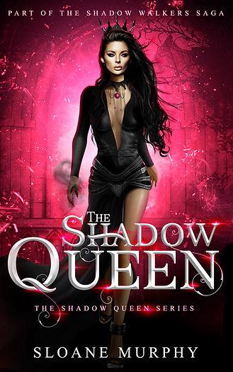 Shadow Queen cover Final front.jpg