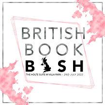 BritishBookBash.jpg